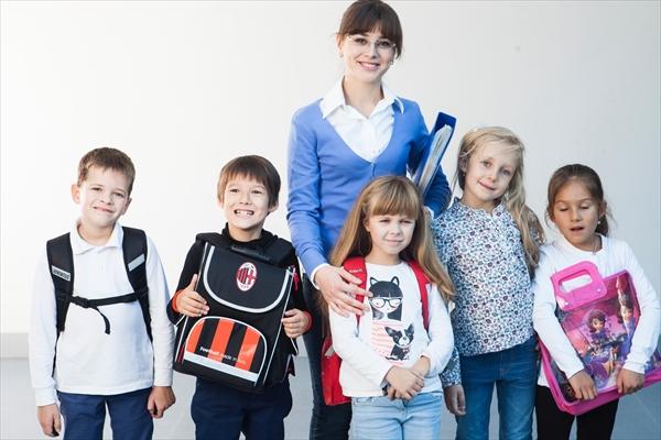 ニュージーランドの教育は海外からの受け入れも可能