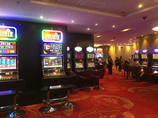 ニュージーランドのカジノの年齢制限や入場のルール