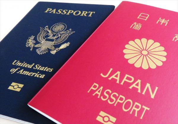 ニュージーランド移住における家族にとってのビザ