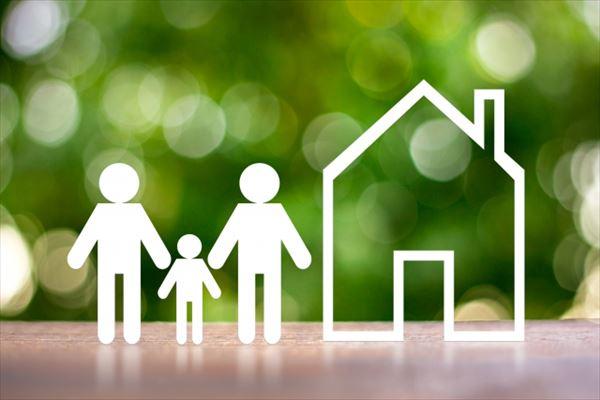 ニュージーランド移住を家族で考えるのは増加傾向