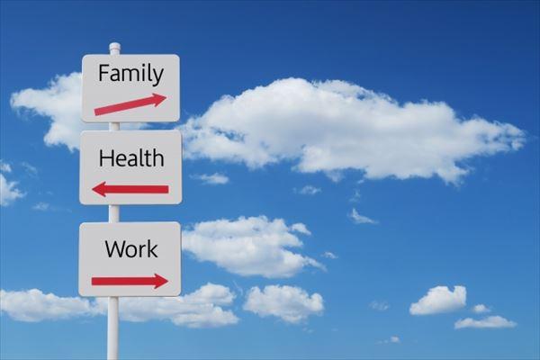 ニュージーランド移住における家族と仕事