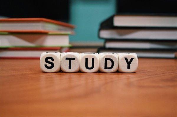 留学の成功の定義って?