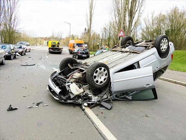 ニュージーランドでレンタカーを借りる場合に保険はどうする?