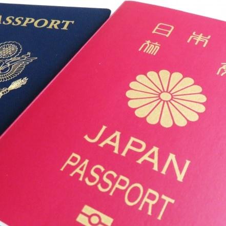 海外移住の方法
