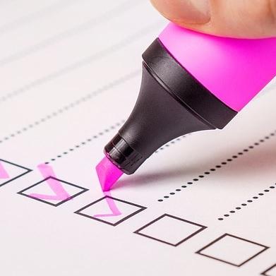 海外移住の準備リスト。必要なものや手続きとは?