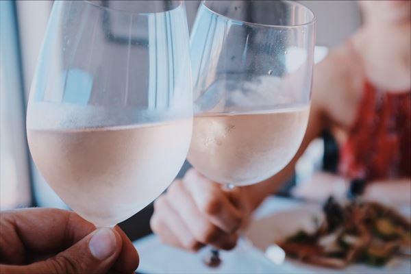 ニュージーランドのワインをお土産に如何?