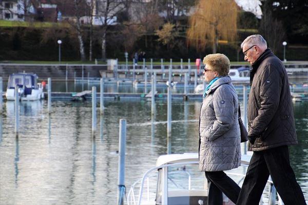 老後の海外移住にニュージーランドがおすすめな理由