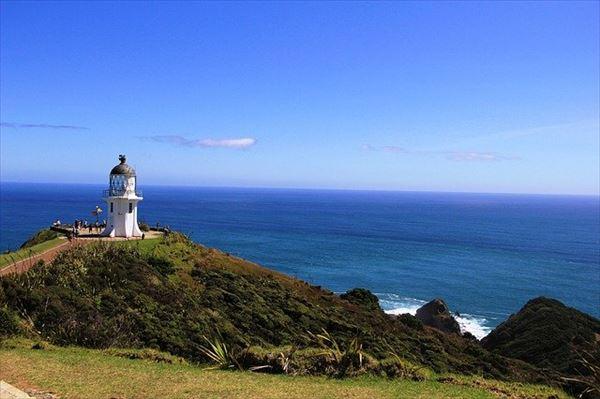 ニュージーランドのロングステイやプチ移住は癒される