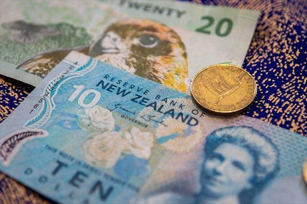 ニュージーランドの副業の税金はオンラインで申告が可能